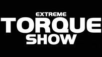 Extreme Torque Show