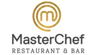 MasterChef Restaurant & Bar