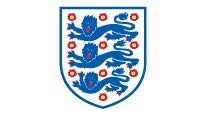 England V Belgium: World Cup Big Screen Sporting Dinner