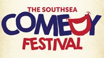 Southsea Comedy Festival