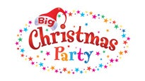 The Singing Kettle - the Big Christmas Party