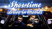Showtime Drive-In Movies