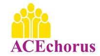 ACE Chorus Entertains