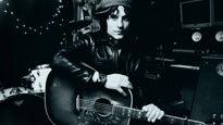Chuck Prophet (Acoustic) + Jesse Malin