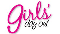 The Girls' Day Out Show