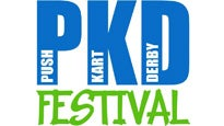 PKD Festival