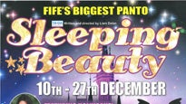 Sleeping Beauty - Alhambra Theatre