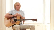 Justin Hayward - VIP Merchandise Package