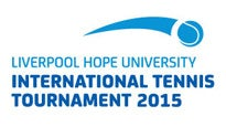 Liverpool International Tennis Tournament