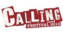 Calling Festival