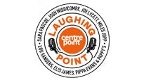 Centrepoint Laughing Point