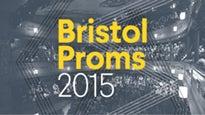 Bristol Proms
