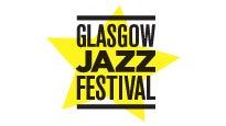 Glasgow Improvisers Orchestra Ft Phil Minton