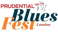 Prudential BluesFest