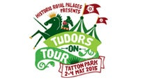 Tudors On Tour