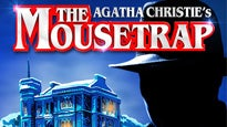 The Mousetrap (Touring)