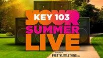 Key 103 Live
