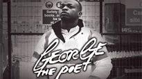 George the Poet