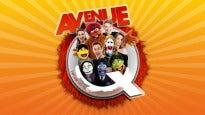 Avenue Q (Touring)