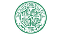 Celtic V Brechin City  William Hill Scottish Cup