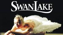 Swan Lake - St Petersburg Ballet Theatre - Irina Kolesnikova Season