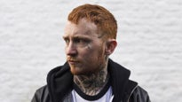 Frank Carter & the Rattle Snakes