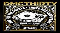 DMC World Championships