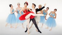 Les Ballets Trockadero