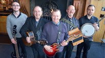 The Fureys In Concert