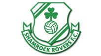 SSE Airtricity League - Cork City FC v Shamrock Rovers