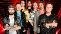 Level 42 - Sirens II Tour 2016