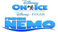 Disney On Ice Presents Disney/Pixar's Finding Nemo
