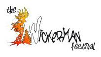 The Wickerman Festival
