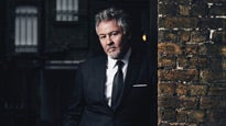 Paul Young - 35 Years of No Parlez