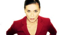 Lisa Stansfield - Affection 30th Anniversary Tour