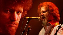 Legend of Luke Kelly