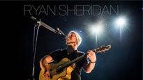 Ryan Sheridan