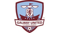 SSE Airtricity League - Galway United v Derry City