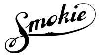 Smokie - the Hits Show