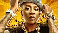 Gina Yashere: Laugh Riot 2.0 (Send in the Clown)