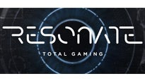 Resonate - The Ultimate Gaming Experience - Weekend Pass