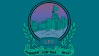 Linfield Football Club - Season Ticket 2016/2017
