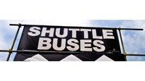 Creamfields 2017 - Warrington Return Shuttle Bus Ticket
