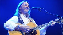An Evening with Roger Hodgson, Formerly of Supertramp