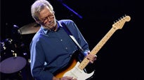 Eric Clapton - Box Packages