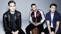 Busted - Night Driver Tour