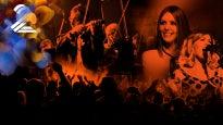 2fm Live - the Rte Orchestra & Jenny Greene