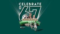 Celebrate '67 Live