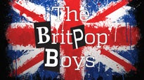 Britpop Boys