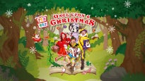 Funbox Presents Once Upon a Christmas